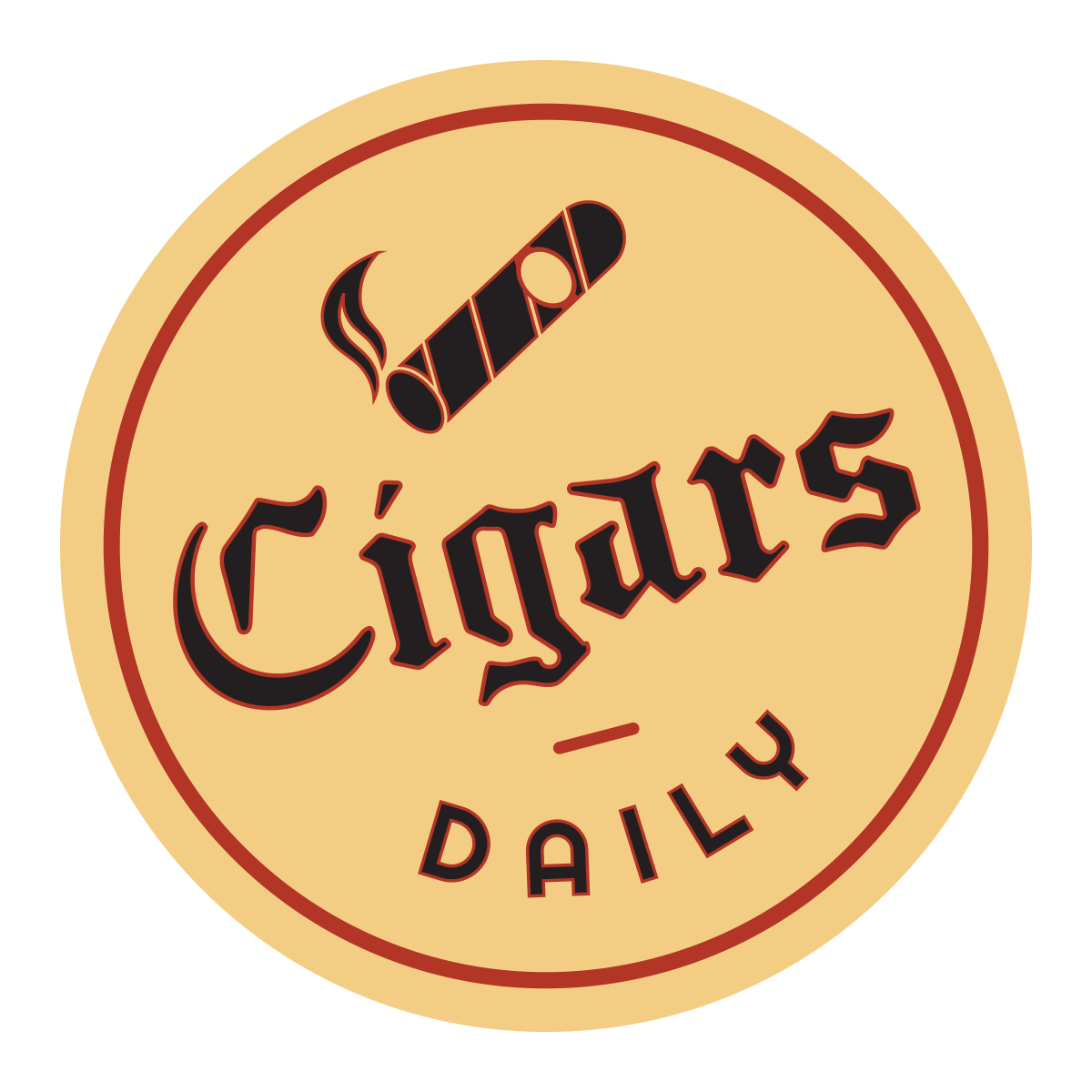 Cigars Daily