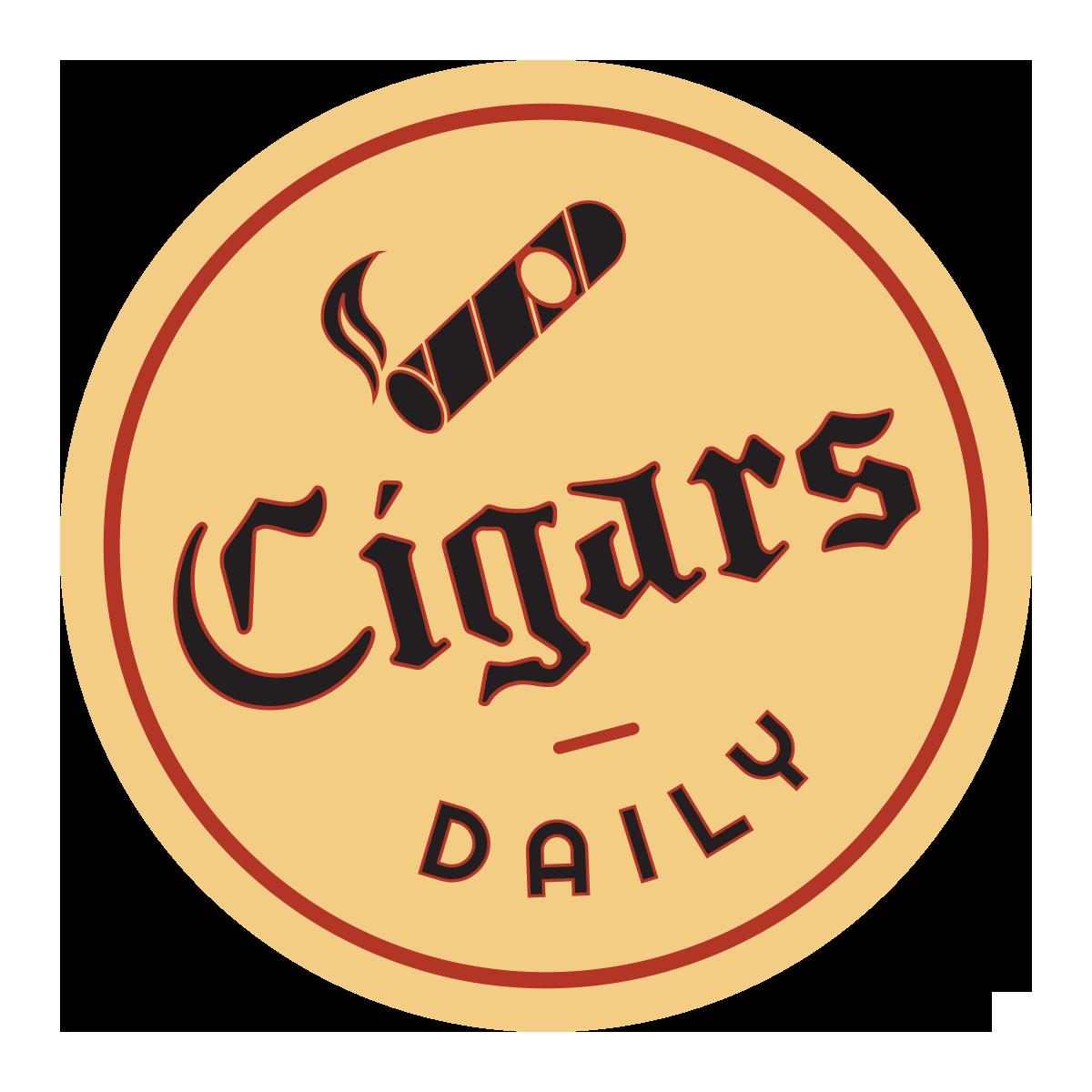 Cigars Daily