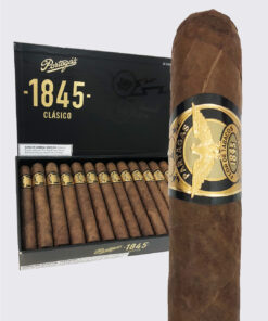 Partagas 1856 Toro Product Image