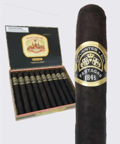 Partagas Magnificos Product Image
