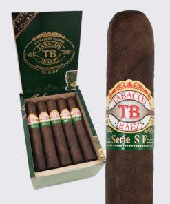 Tabaco Baez image.